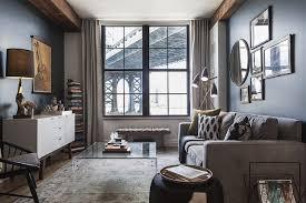 nyc apartment furniture. Nyc Apartment Interior Design Furniture Best Home Ideas Sondos T