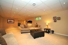 Dropped ceiling lighting Kitchen Island Suspended Ceiling Lighting Ideas Dropped Image Of Contemporary Basement Drop Modern Top Suspended Ceiling Lights And Lighting Ideas Drop Shopforchangeinfo Top Suspended Ceiling Lights And Lighting Ideas Drop Salthubco