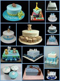 1st Birthday Cakes For Boys 1095 Wedding Academy Creative 1st