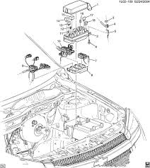 chevy equinox trailer wiring trailer wiring diagram chevy equinox 2012 wiring diagram