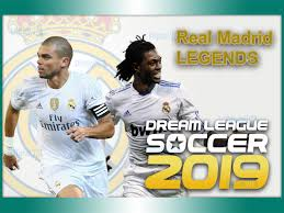 'the sun', 'sun', 'sun online' and 'dream team' are registered trademarks or trade names of news group newspapers limited. Profile Dat Dream League Soccer Dls For Real Madrid Legends 2019 2020 Mobile Free Download On Apkmod1 Com Real Madrid Real Madrid Team Real Madrid Players
