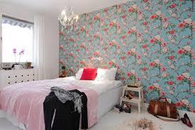 bedroom wallpaper design ideas. Bedroom Wallpaper Ideas Design