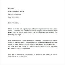 best images about teacher cover letters on pinterest letter cover letter applying teaching job teaching assistant cover letter applying for a job sample