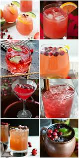 8 Big Batch Cocktails Guaranteed To Delight A Crowd  Real SimpleParty Cocktails For A Crowd