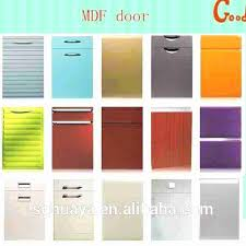 kitchen cabinet materials material for kitchen cabinets on kitchen intended kitchen cabinet materials divine kitchen cabinet materials on how kitchen