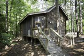 Toledo bend lake and sabine parish area properties for sale. North Toledo Bend State Park Toledo Bend Lake Country