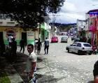 imagem de Barro+Preto+Bahia n-4