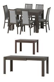 Ein Tisch Soll Zu Ihr Lebensstil Und Gewohnheiten Angepasst Sein