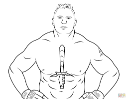 Wwe Coloring Pages Best Printable New Games Championship Belt Ficial