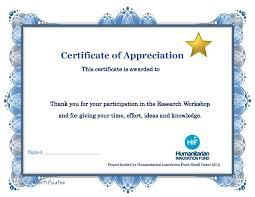 Achievement Award Certificate Template Word Sample Gallery Photos