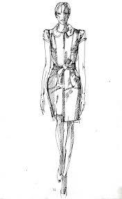Курсовая работа моделирование женского платья sns sport ru Фото курсовая работа моделирование женского платья