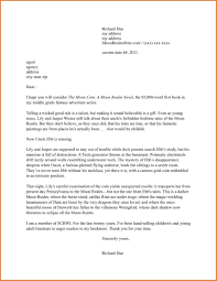 format for writing query letter new sle query letter magazine new literary query letter format