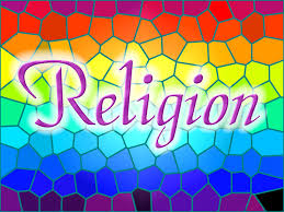 essay on relations between religion and science