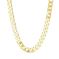 mens solid gold pendants solid curb chain necklace in gold mens solid gold pendants uk mens