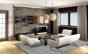 living room ideas modern items area rug home with luxury rugs 19