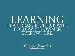 Quotes On Learning Amazing Learning Quotes Inspiration Boost Inspiration Boost