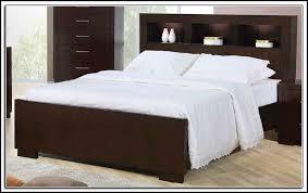 17 Ikea Cal King Bed | Bedroom Ideas