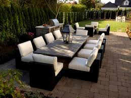 cool outdoor furniture ideas. Best Of The Outdoor Patio Furniture Bar Ideas Cool