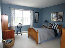 Blue Gray Paint In Living Room Blue And White Bedroom Grey Bedroom Paint  Ideas Blue Grey