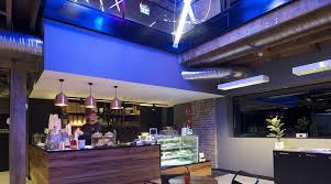 office design sydney. Think Education Sydney Office Design 34 E