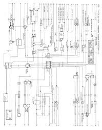 vehicle wiring diagram pdf vehicle image wiring jaguar mk2 wiring diagram pdf jaguar auto wiring diagram schematic on vehicle wiring diagram pdf