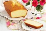 beat and bake madeira cake