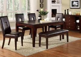 cherry wood dining table best of kitchen table chairs fabulous improbable solid wood dining table set