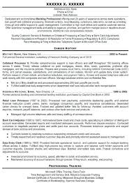 40 Certified Professional Resume Writer Cprw Stunning Certified Professional Resume Writers