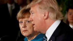 「巨大黒字国ドイツ」の画像検索結果