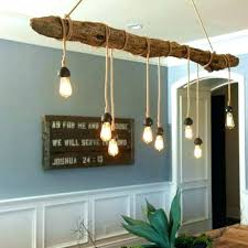 reclaimed wood wall decor letters dangling home from a sy log panel decoration ideas rustic and