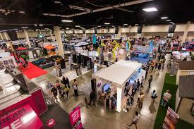 Home Design And Remodeling Highlights Of The Miami Home Design And Remodeling Show At