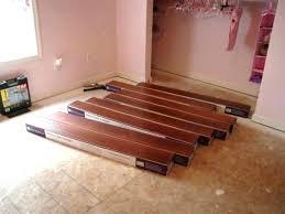 shaw versalock vinyl plank resilient prime luxury vintage oak reviews installation instructions