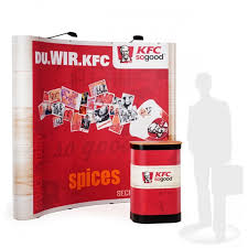 Pop Up Display Stands Uk Pop up display stands 100 x 100 Exhibition stand UK 20