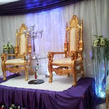 wedding throne chairs 400