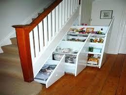 under stairs closet door ideas glamorous stair storage best exterior