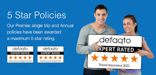 Big cat's single trip travel insurance is ideal for a gap year or backpacking around the world visiting as many different countries you like. Cheap Travel Insurance For Holidays At World First Medical Conditions Over 65s And More