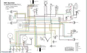 wiring archives mikulskilawoffices com bmw e46 angel eyes wiring diagram inspirational bmw e30 turn signal wiring diagram example electrical wiring