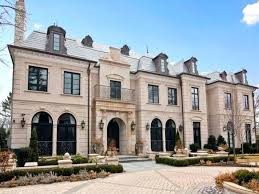french chateau house plans. French Chateau House Plans Home Exterior Homes Mini Small . Floor Style