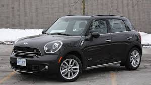 mini cooper countryman 2015. mini cooper countryman 2015 c