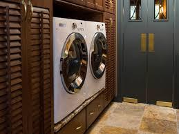 Louvered Closet Doors: Designs, Repair, Replacement | HGTV