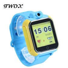 JM13 Q730 q75 3G GPS <b>Baby Smart Watch</b> Clock kid <b>baby</b> Children ...