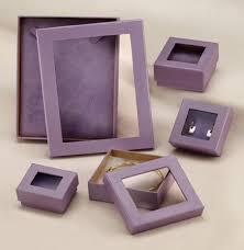 jewelry packaging box jewlery packaging box jewlery packaging box jewlery packaging box on alibaba