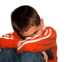 Resultado de imagen de Fotos sobre infancia en riesgo