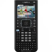 texas instruments ti nspire cx cas graphing calculator