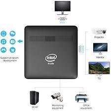 Office desktop 82999 hd desktop Office Space Image Of Office Desktop 82999 Hd Desktop To G1 Thin Pcs Mini Pc Intel Atom Shahsincom Office Desktop 82999 Hd Desktop Inside Office Desktop 82999 Hd