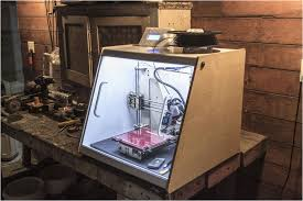 diy 3d printer enclosure final installment of my series on building an enclosure for my