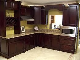 wood cabinet colors kitchen kitchen color schemes wood cabinets paint cherry wood kitchen cabinets paint color