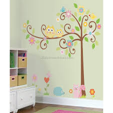 2019 wall stencils for painting kids rooms modern bedroom sets queen