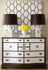 diy furniture restoration ideas. Furniture Restoration Ideas Easy Diy Refinishing Techniques Best Concept