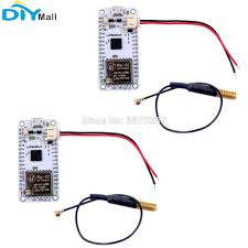 ra02 lora wifi transceiver module atmega328 sx1278 lora antenna jst ph2 0mm cable remote light switch smart home systems from nori 48 16 dhgate